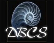 Dan Bowen Consulting Services Ltd