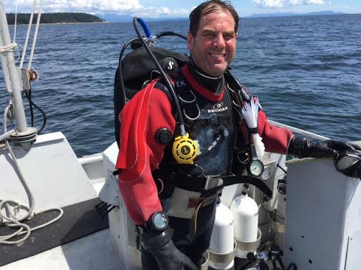 Allan Hertel | Sustainable Aquaculture | Manatee Holdings Ltd.