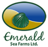 Emerald Sea Farms Ltd.
