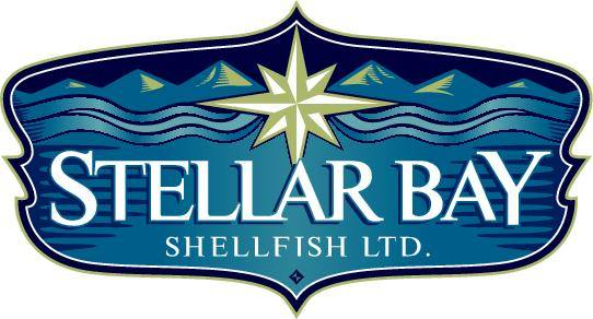 Stellar Bay | Sustainable Aquaculture | Manatee Holdings Ltd.